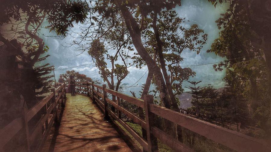 Picnicgrove Grunge Landscape First Eyeem Photo