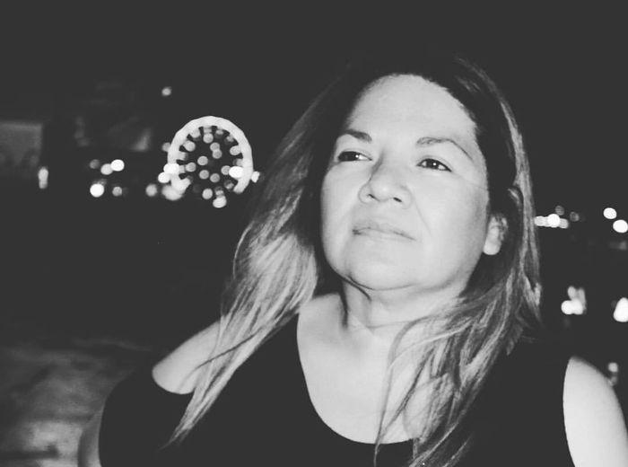 ❣ Portrait Black Background Photographer Photoshoot Photograph CiudadJuarez Portrait Of A Woman PortraitPhotography Looking At Camera Photo Fresh On Eyeem  FreshonEyeem Freshon EyeEm