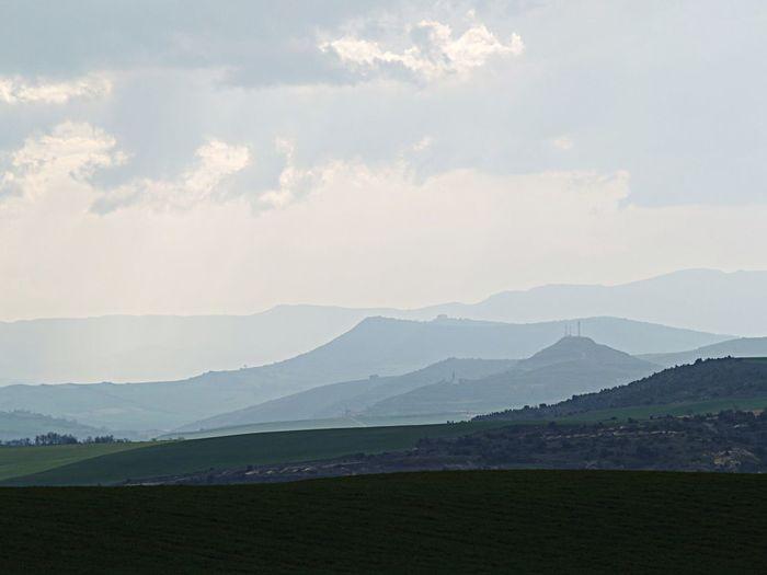 Eye Em Landscape-Collection Eye Em Best Shots -Landscapes Eye Em Nature Lover Mountains