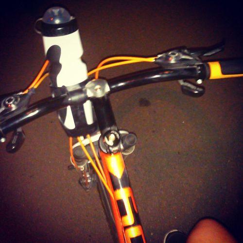 Summertime Sport велосипед проветримозги #музыкавушах #качайбулки