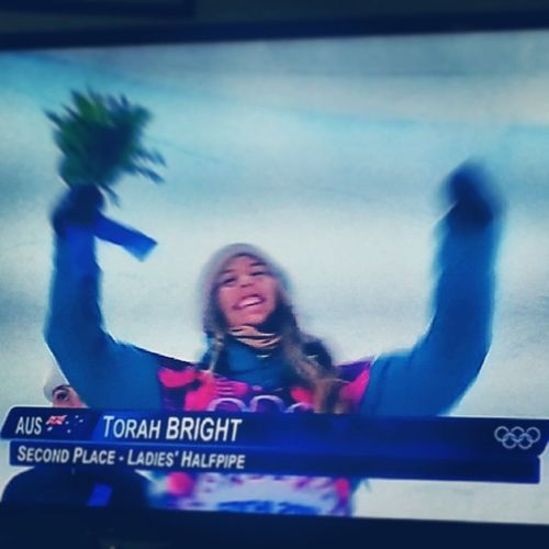 Torahbright Torah Shimmy Sohappy happiness silvermedal silverbypointtwofive