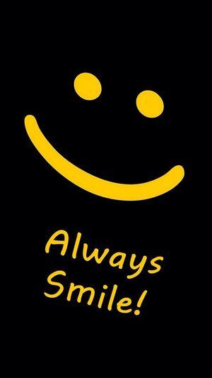مساء الابتسامه ??☺