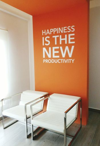 Modern Office Interior Views Urban Lifestyle Minimalism Urbanphotography Officelife Philosophically Speaking Concept New Concepts At Work Relaxed Atmosphere F2