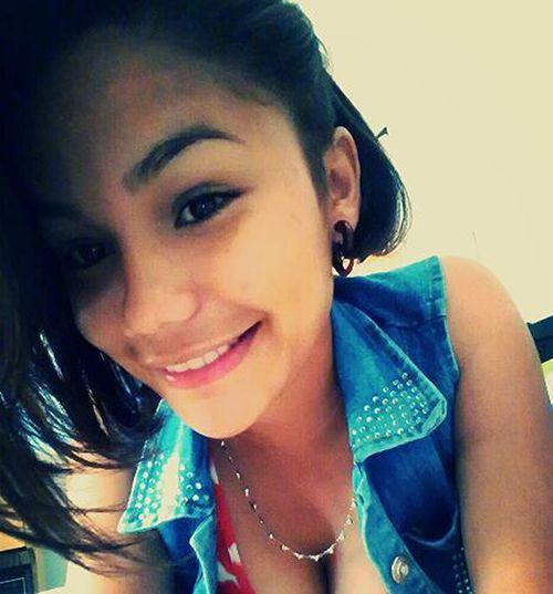 Lili... A lo Elayas 😍
