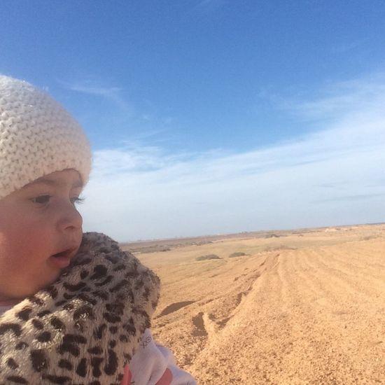 Taking Photos Hi World Beauty In Nature Photographer Sky Day IPhone 5S IPhoneography Libya Misurata Tripoli ❤ Libya Misurata Camera Phone Kids Photography 👧🏻❤ أوسي ❤️