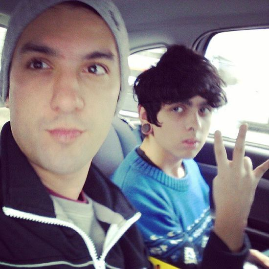 Boys Toca Skate Sorocaba brasil brazilian brazilianboy