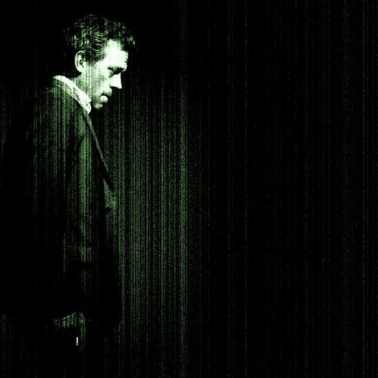 Gregory House Matrix