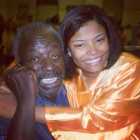 To my best friend grandpa who knew how to made me laughed, cared about me so much because he felt that I am still his babygirl.