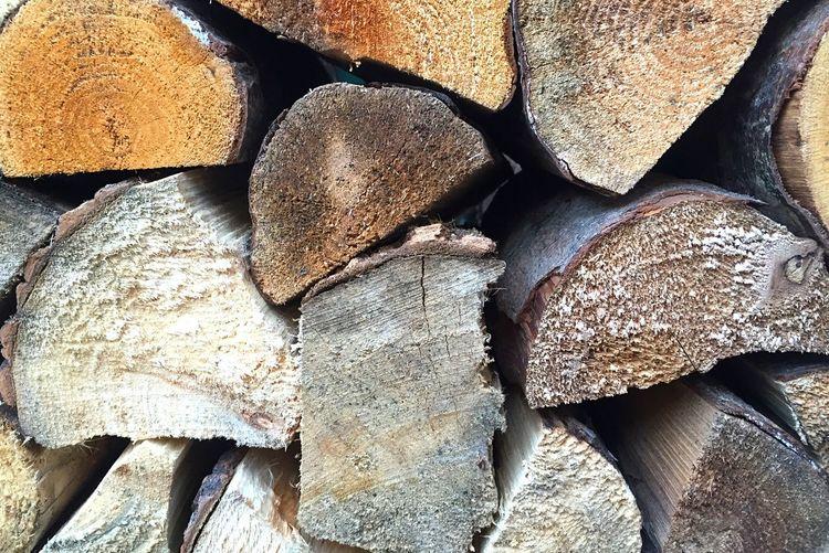 Holz Nature