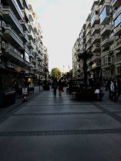 Street shot StreetSpirit Enjoying Life Hi! On The Move ızmir Izmirlife Getting In Touch