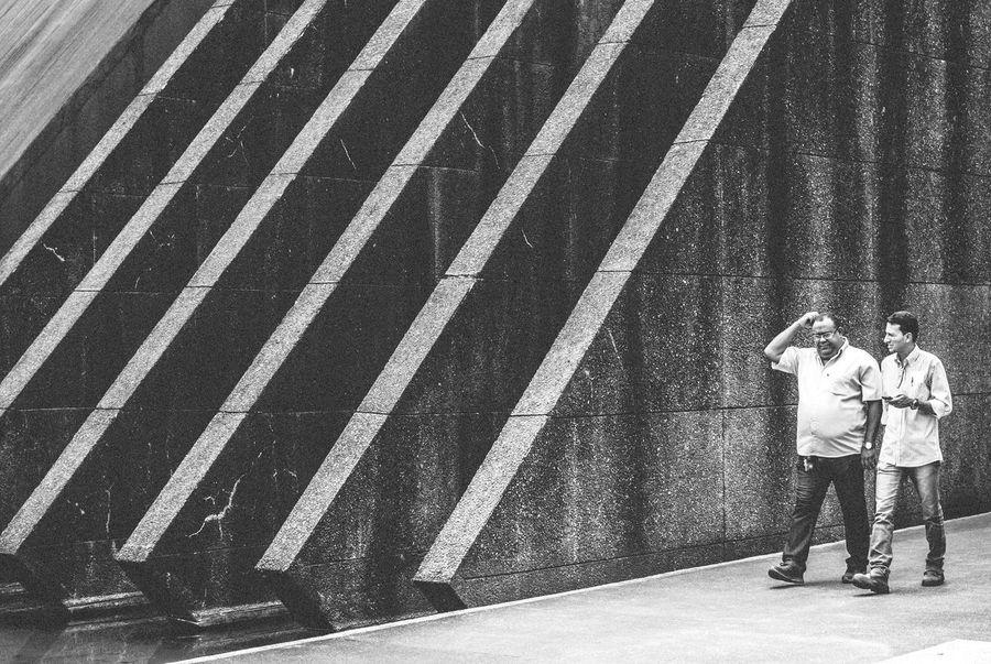 Streetphotography Fotografia De Rua Preto & Branco Black And White Photography Black & White Streetphoto_bw Recife, BRASIL Black&white Blackandwhite Blackandwhite Photography