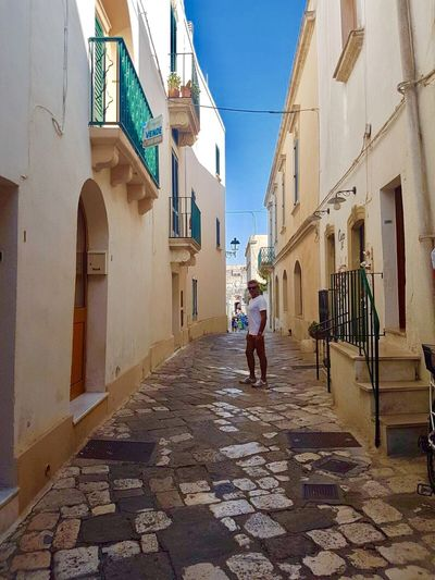 Otranto porta d'Europa First Eyeem Photo