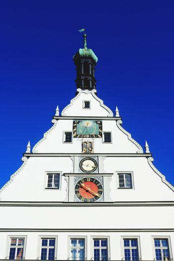 Rothenburg Ob