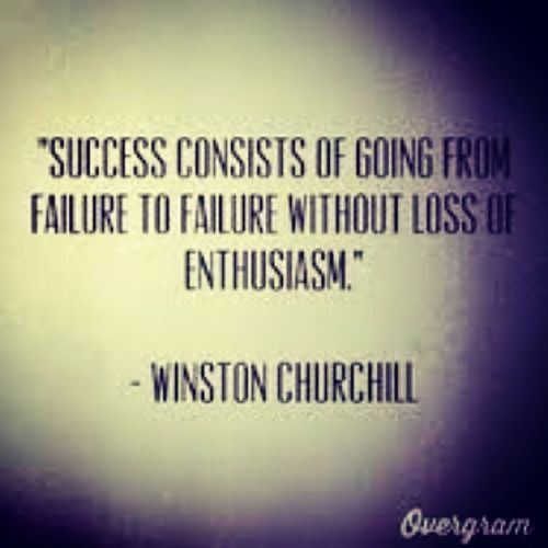 Success Enthusiasm Action Daretodream achieve succeed accomplish yesyoucan entrepreneurs networkmarketing homebusiness mlm workonlinefromhome workfromhomemom inspiration motivation