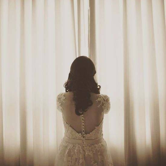 Facing a new tomorrow. 💖 Weddings Photography Events Videographer Ripplesoflife Bride Philippines Love