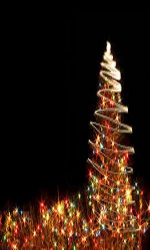 Feliz Natal meus queridos amigos!!!! Q Jesus esteja hj renovando coracoes, trazendo perdao e amor em nossas vidas!!!! Um grande beijo a todos vcs!!!!