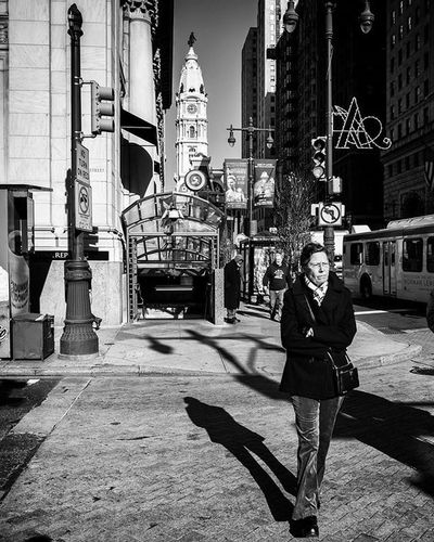 Walking Away WilliamPennWednesday Street Streetphotography Streetphoto_bw Streetdreamsmag Philadelphia Philly Igers_philly Igers_philly_street Whyilovephilly Savephilly Peopledelphia Howphillyseesphilly Blackandwhite Bnw_life Bnw_igers Bnw_philly Bnw_society Bnw_captures Bnw_magazine Bnw_rose Bnw Bw Rustlord_bnw Rustlord_street rsa_bnw rsa_streetview loves_noir masters_of_bw