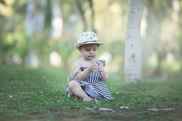 Baby Love  Baby Photography Babyphotography Baby Photo  Datça Datça SahilBaby Bebek