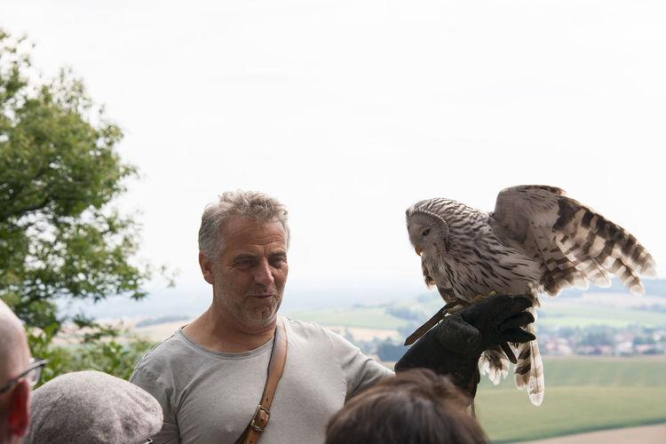 Nature Vogel Wildlife & Nature Wildlife Photography Bird Outdoor Photography Outdoors Owl Wildlife