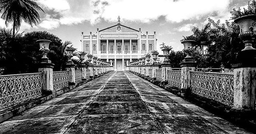 Brazil Bahia Salvador Bw_photooftheday Bw_lover Bw_worldwide Bw Love Instagood Follow Photooftheday Nikon Instadaily Like Bestoftheday L4l Awesome Projeto184 Webstapick Webstagram Instagram
