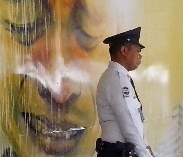 Urbanphotography Streetphotography EyeemPhilippines Quezoncity The Street Photographer - 2015 EyeEm Awards Cubao EyeEm Best Shots - The Streets EverydayStreet