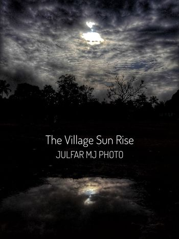 The Village Sun Rise Sunrise Sun Text Sunset Sunrise Sea Sunlight sunset #sun #clouds #skylovers #sky #nature #beautifulinnature #naturalbeauty photography landscape Julfarmj JULFARMJPHOTO Julfar Photography Photo Communication Cloud - Sky No People Night Star - Space Close-up Black Background Sky Outdoors Perspectives On Nature Postcode Postcards EyeEmNewHere Second Acts