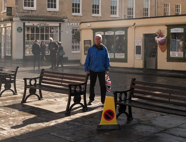 Bath, Oct 2016 Street Photography Street Photographer Street Color Candid Capture The Moment People Bath The Week On EyeEm EyeEm Best Shots - The Streets
