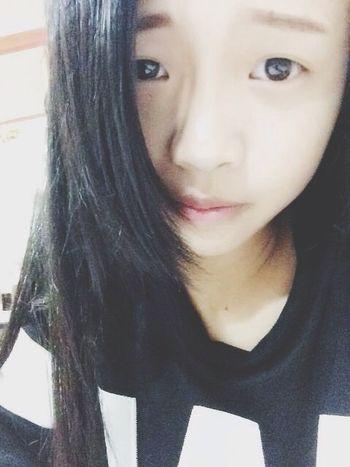 愉快的一天 Hi! First Eyeem Photo
