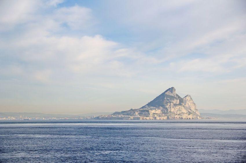 Europapoint Algeciras