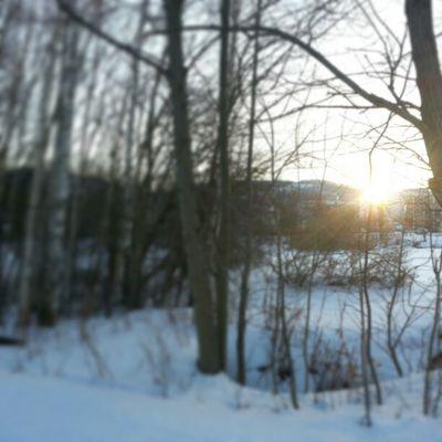 Mais um dia de sol, que felicidade Rarisol
