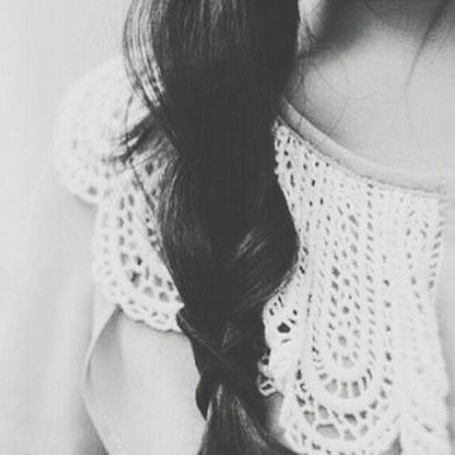 - والصبح لو يبتدي بكلامك ياجماله اعشق الصبح والوقت واليوم كله عشانك ❤️?