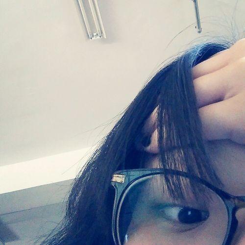 😚 First Eyeem Photo