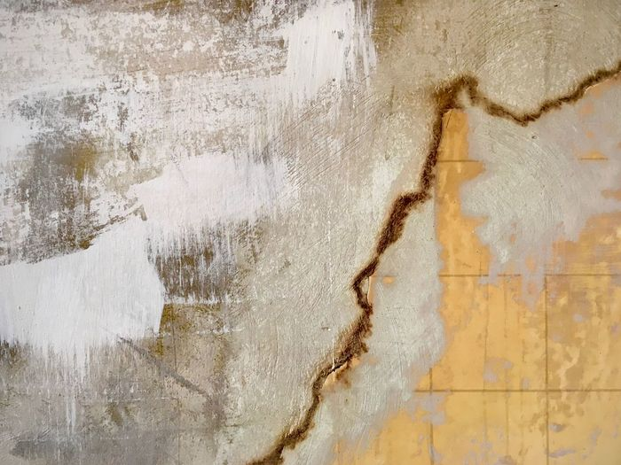Architecture Backgrounds Creativity Dirt Dirty Edge Grunge Grunge_effect GrungeStyle Lines Lines And Shapes No People Texture Texture And Surfaces Textured  Textured  Textureporn Textures Textures And Surfaces Texturestyles Wall - Building Feature Wall Art Wallpaper Wallpapers Weathered