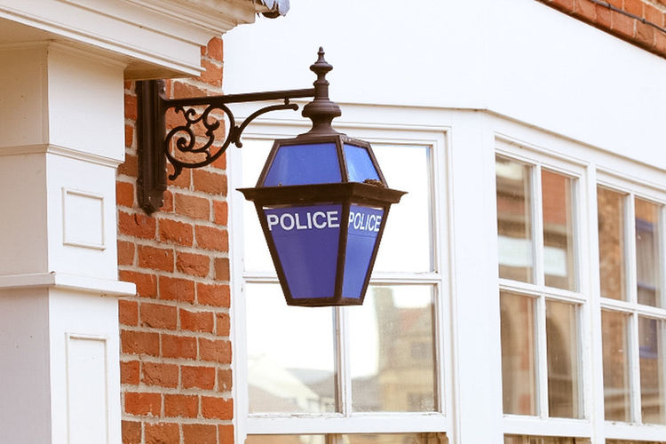 Taking Photos Relaxing Canon 70d Canonphotography Family Holidays North Yorkshire Yorkshire Sunshine ☀ Sunnyday☀️ Taking Photos Relaxing Police Police Station Sign Signs Signboard Signage
