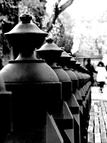 """""""The Realm"""" by edemirbarrosfotografi Central Park First Eyeem Photo Newyorkcity EyeEm Black&white! Thinking Above The Clouds Buildinglovers My View NYC Street Photography My View This Morning.. Eyem Gallery EyeEmBestPics I Love Art Eye4photography  Ilovephotography Darkness And Light Futuristic ArtWork CentralPark IloveBlackAndWhite Hello World ArtInMyLife Abstractarchitecture Monochrome Light And Shadow"""