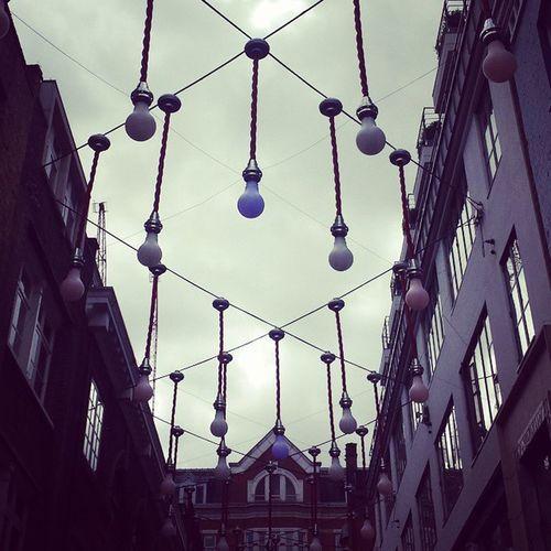 London Centrallondon