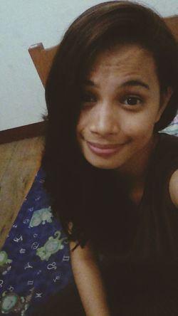 Hi Everyone ♡