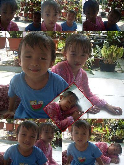 Kidsphotography EyeEm Gallery