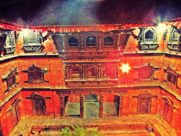 Kumari house Discover Your City