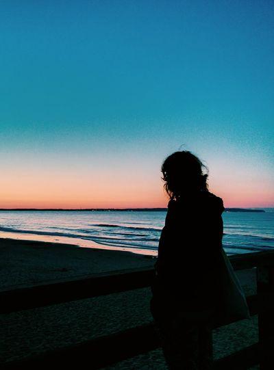 Afterglow EyeEm Best Shots - Nature EyeEm Best Shots - Sunsets + Sunrise