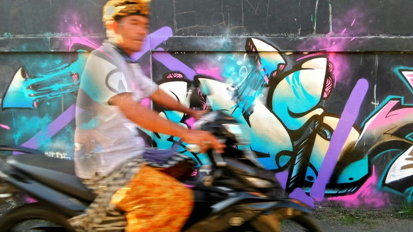 Tag Bali Bali Tag Streetart Ubud Jeanmart Bali 16:9 Verybalitrip Very Bali Trip Thestreetphotographer2016eyeemawards