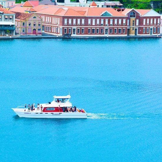 Theblueislands Grenada Islandlivity Ilivewhereyouvacation Ig_caribbean