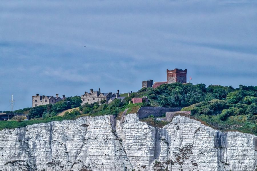 Dover Castle Dover Dover England White Cliffs Of Dover White Cliffs  Cliffs Whitecliffs Whitecliffsofdover Up There On The Cliffs Outdoors Outdoors Photograpghy