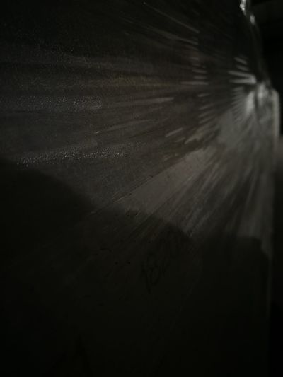 Backgrounds Shadow Textured  Abstract Water Black Background Close-up
