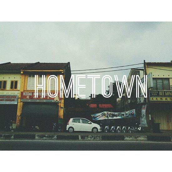 Hometown Vscocam Android Hometown Kulim