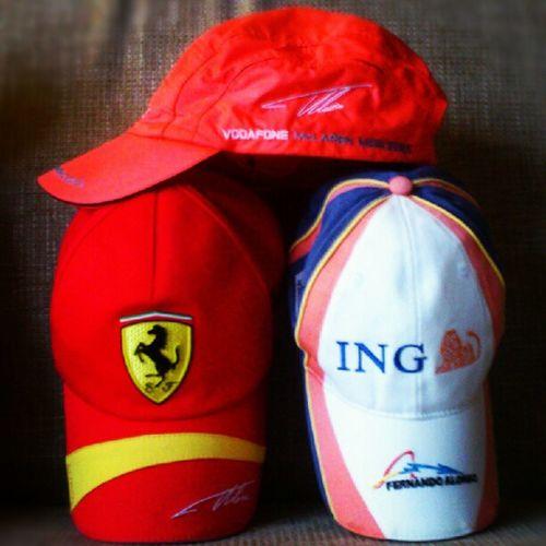 F1 Fernandoalonso