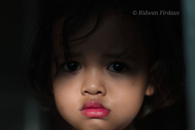 Bandung Kids