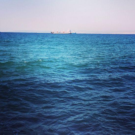 Haifa Israel Sea Deepbluesea haifamarina note3 andriod