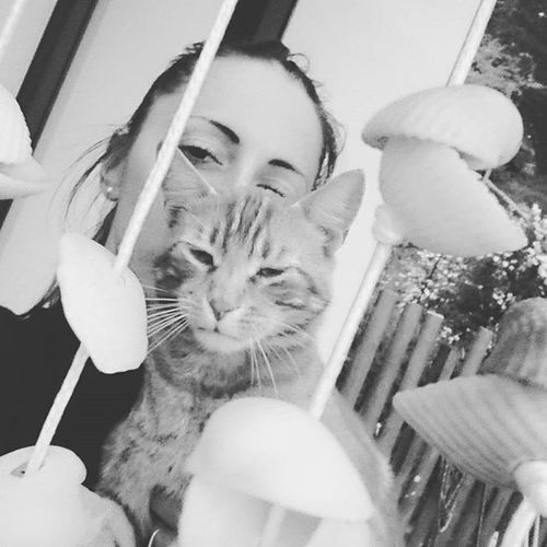Che vuoi??????? 🙈🙈🤔🤔 Ilmioamore Gilberto Gatto Gattorosso Cat Redcat Instacat Ilmiobambinotravestitodagatto Uncuorericopertodipelo Sologattirossi Coccole Tantecoccole Gattopeluche