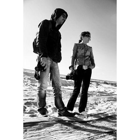 #boat #sun #portugal #portugal_de_sonho #portugal_em_fotos #portugaloteuolhar #portugaldenorteasul #igers #igers_porto #igers_aveiro #aveiro #ilhavo #iphone5 #iphonesia #iphonegraphy #instagood #instagram #instalove #instamood #instadaily #instagramers #c Instagramers Igers_aveiro Instagood Ilhavo Sun Instadaily Instalove Canon Iphonegraphy Boat Igers_porto Portugaldenorteasul Portugal Artexavega Photooftheday Portugaloteuolhar Iphonesia Eos650 Instagram Portugal_lovers IPhone5 Portugal_em_fotos Instamood P3top Praiadoareão Igers Ig_portugal Aveiro Portugal_de_sonho